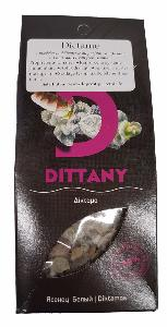 Tisane Dictame 15 g