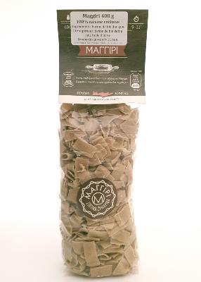 Maggiri traditionnel de Crète MAGGIRI 400 g